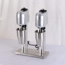 coffee maker milk frother milk processing plant