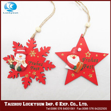 Best seller fineness handmade chinese christmas ornament,imported christmas ornaments