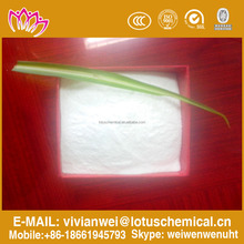 sodium bicarbonate 95%-99.9% industral/feed/food grade