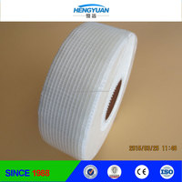 shandong heze fiberglass resistant reinforced self adhesive casting cracks exceeding repair joining tape