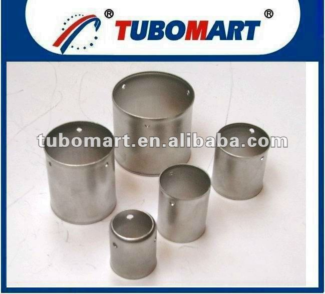 Stainless steel sleeves for press fittings buy