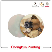 3D PET sticker, 3d lenticular sticker, 3d motion sticker