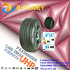 ROTALLA/ORNET/TRACMAX Commercial tires PCR tires 165/70R13 79T with good quality than japanese tire brands
