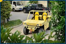 esercito jeep 800cc
