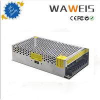 Wholesal OEM New Led power supply 5V 60A, laptop power 300w