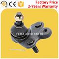 Venta al por mayor mercado de accesorios de automóviles rótula partes para HONDA CIVIC 51220-SNA-A01