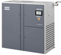 air compressor structure