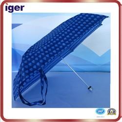 fpromotional windproof outdoor umbrella