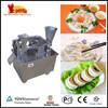 pork soup dumpling making machine