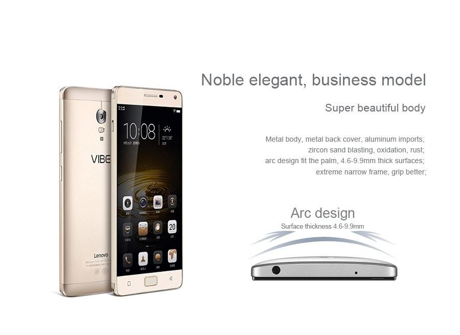 Сотовый телефон DOOGEE Mix 6Gb RAM 64Gb Blue