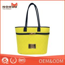 Women Handbags 2015 Fashion Ladies Handbags Baby Bottle Diaper Bag For Lady Mummy Hanging Bag Woman Bag