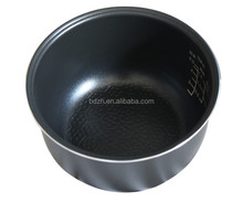 Stainless steel induction aluminum circles for fry pan