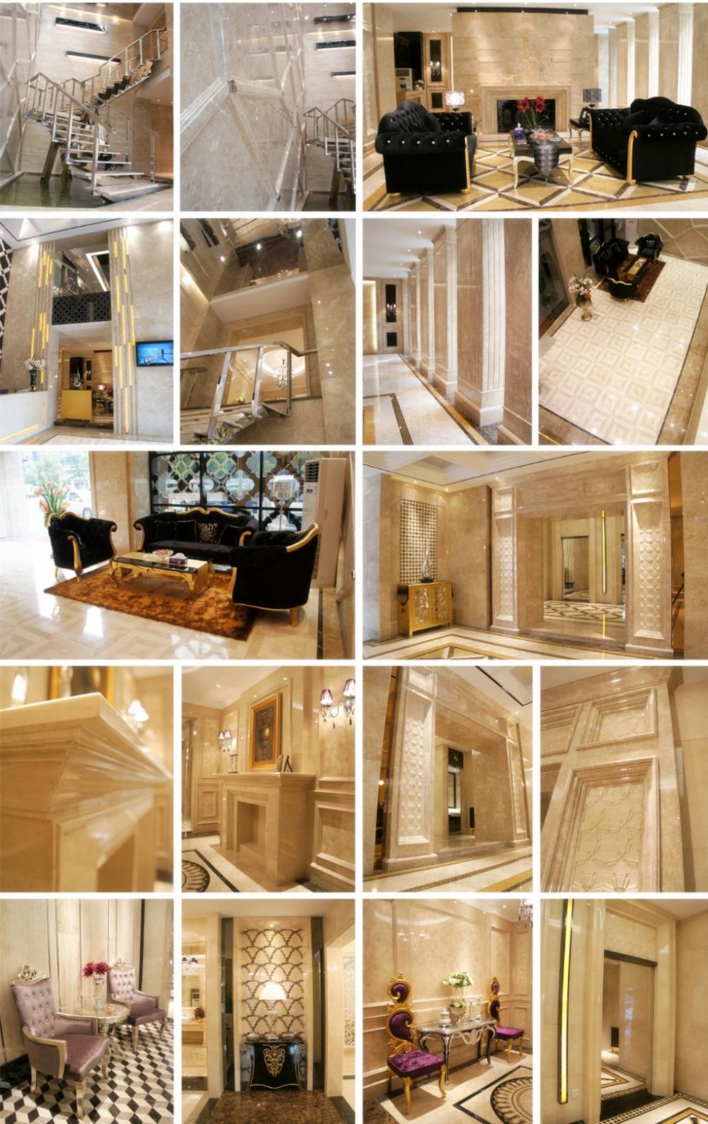 Moreroom showroom.jpg