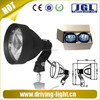 wholesale 15w led working light/work lamp round Guangzhou factory off road led work light