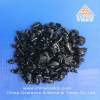 Modified Medium Temperature Coal Tar Pitch (Top Grade)