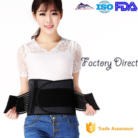 Strong Support Orthopedic Back Medical Support