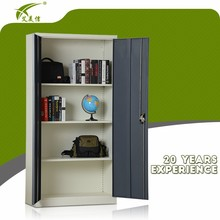 Best selling office furniture metal file cupboard otobi furniture in bangladesh price