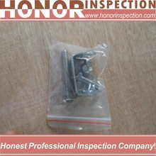 third party inspection services tuning light