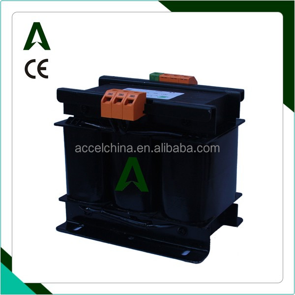 sg three phase transformer.jpg