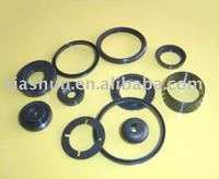 Water Tank rubber seals