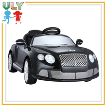 2014 top sale ride on car wholesale ride on battery operated kids baby car kids ride on car