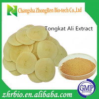 Best Quality Tongkat Ali Root Extract Powder