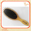 /product-gs/professional-design-factory-wholesale-wooden-comb-with-black-nylon-bristle-60263690535.html