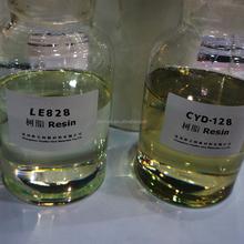 Epoxy resin LE828
