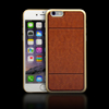 thin leather case for iphone 6, for custom iphone 6 leather case