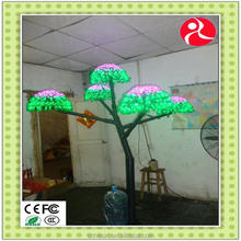 new led christmas decoration light