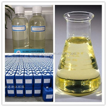 waterwater treatment chemicals 17766-26-6/Mining waste water treatment TMT
