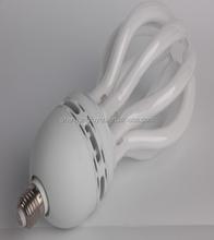 5U 65W ENERGY SAVING LAMP 220-240V