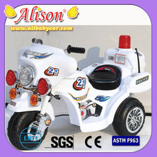 New Alison good quality jeep children electric car toys/rechargeable battery toy motorcycles