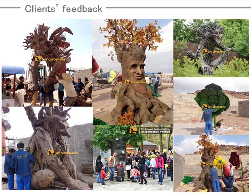 Talking tree feedback.jpg