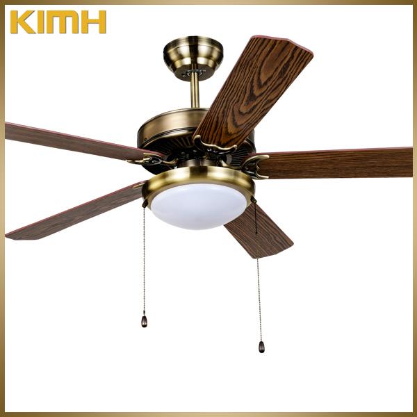 2015 modern popular indoor ceiling fan lamp buy ceiling fan lamp product on. Black Bedroom Furniture Sets. Home Design Ideas