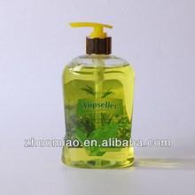 New style best-selling jasmine/lemon detergent