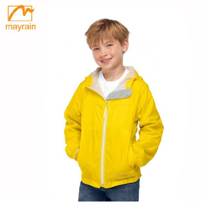 4_children jacket.png
