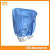 double colour 190t 190t polyester autobike cover,scooter parts at factory price