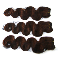Hot Selling Natural Body Wave 100% Human European Virgin hair, Human Virgin European hair, European Hair Weave