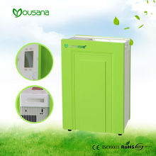 home office hotel Air Purifier household and office Air Purifier