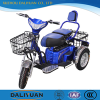tricycle motorcycle ice cream tricycle sale for cargo