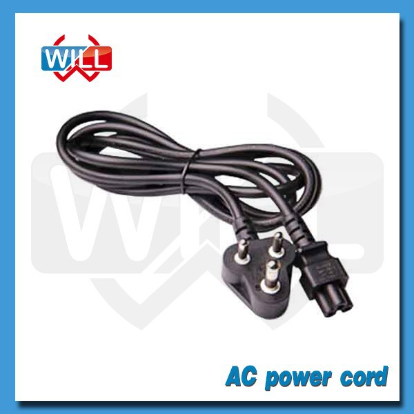 Power extension cord india online