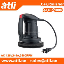 Professional and good quality buffing car polishers