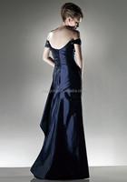 2015 super plus size bridesmaid dresses