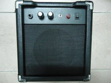 Vin-6 25W audio, guitar amplifier hot sale in China