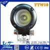 60w LED Work Lamp IP68,CE,ROHS off road auto LEDwork light
