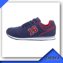 Driving Shoes Assorted Colors British Casual Man Work Shoe
