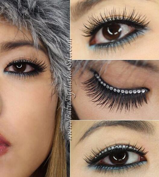 glamour eyelash.jpg