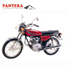 125cc Street Legal Motorcycle with EEC Adjustable Chongqing 2015 Cheap Motorcycle