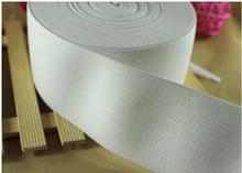 latest style customized elastic band for underwear